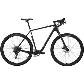 "Salsa Cutthroat Apex 1 29"" black"
